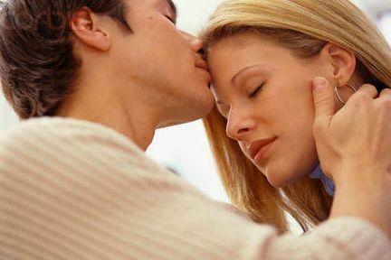 Критические ошибки в отношениях